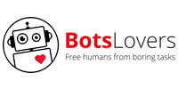 BOTS-LOVERS-LOGO