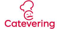 CATEVERING-LOGO