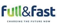 FULL&FAST-LOGO