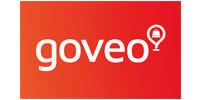 GOVEO-LOGO