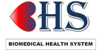 HBS Logo