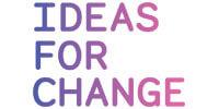 IDEAS-FOR-CHANGE-LOGO