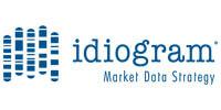 IDIOGRAM-LOGO