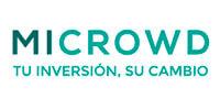 MICROWD-LOGO