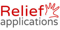 RELIEF-APPLICATIONS-LOGO
