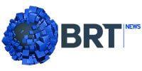 BRT-NEWS-LOGO