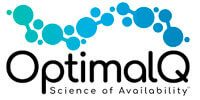 OPTIMALQ-LOGO